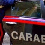 Rintracciato catturando: Eseguito mandato d'arresto europeo.