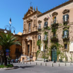 Nota consigliere Carmela Palermo sulla violazione dell'articolo 30 del regolamento del consiglio comunale