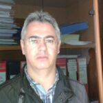 Sciopero netturbini. Il consigliere Castronovo: Occorre fare arrivare al presidente della Regione Siciliana le grida di tanti padri di famiglia
