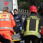 Ravanusa, scontro frontale tra due auto: muoiono due giovani fidanzati