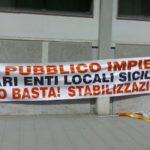 """Precari e assunzioni, Csa-Cisal: """"Basta paletti, governo intervenga"""""""