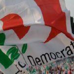 Favara. Nasce il nuovo coordinamento del Partito Democratico