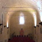 """Festa della Legalità. Oggi al Castello Chiaramonte l'I.C. """"Bersagliere Urso-Mendola"""""""