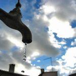 """Guasto all'acquedotto """"Fanaco"""", 4 comuni agrigentini senz'acqua"""