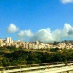 Cisl: Agrigento, una città isolata e un futuro da costruire