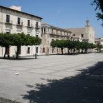 """Cultura. """"Favara è ben altro!"""". Appuntamento sabato 10 novembre alle ore 17.00 al Castello Chiaramonte per dare un forte segnale"""