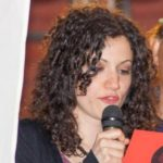 """Favara. Francesca Palumbo di Rifondazione Comunista: """"Salviamo Favara dalle lavagnette dell'assessore Bennica!"""""""