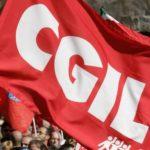 Lavoratori della forestazione senza stipendio da novembre: la denuncia della Flai Cgil e le inizitive di lotta del sindacato contro il Governo