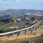 2 febbraio ore 9:30: A Caltanissetta mobilitazione contro la sospensione dei lavori sulle SS189, 121 e 640