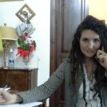 """Favara. Assessore Rossella Carlino: """"Il servizio di refezione scolastica continuerà senza interruzioni"""""""
