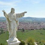 Favara. Domenica 17 giugno, la Quinta Edizione della Festa della Pace
