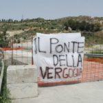 Pullara interviene nuovamente sulla questione dei collegamenti stradali con la città di Favara.