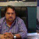 """Confartigianato """"fino a 387.000 euro per investimenti agli Artigiani Agrigentini"""""""