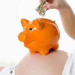 Bonus di 1.000,00 euro per la nascita di un figlio – Anno 2019 Criteri e modalità di erogazione