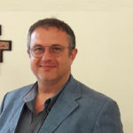 """Politica. L'avv. Giuseppe Di Miceli: """"Il procedimento aperto dall'ANAC sulla gestione del servizio idrico agrigentino che coinvolge anche la gestione regionale"""""""
