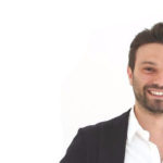 """Il consigliere Sergio Caramazza: """"SI SALVI FAVARA"""""""