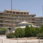 Paventata chiusura Centro Trasfusionale Ospedale Barone Lombardo Canicattì per carenza di personale