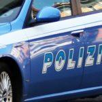 Sciacca. 47enne arrestato per reato di evasione dagli arresti domiciliari