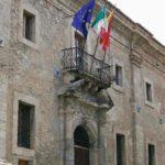 Palma di Montechiaro: niente feste per la Patrona e polemica con i giostrai