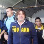 """La """"SSD Pro Favara Calcio 1984"""" programma una stagione di vertice"""