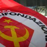 """Il Partito Rifondazione Comunista aderisce alla manifestazione """"No Triv"""""""