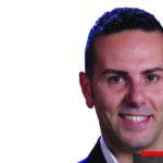 """Favara. Il consigliere comunale Carmelo Sanfratello: """"L'iter per la Fase 2 è partito. Sollecito l'amministrazione ad attivarsi insieme a me per la costituzione di un tavolo tecnico con le associazioni del tessuto economico"""""""