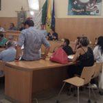 Favara. Oggi pomeriggio dalle ore 18.00 si riunisce il Consiglio Comunale in seduta straordinaria