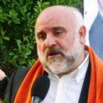 Politica. Giovanni Panepinto (PD) commenta i risultati del Partito democratico in Sicilia