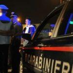 Emergenza criminalità ad Agrigento: Confcommercio chiede confronto in Prefettura