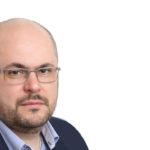 Favara. Antonio Palumbo (Rifondazione comunista- Sinistra Europa) interviene sull'approssimativa gestione del servizio della raccolta differenziata