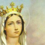 Favara. Festa di santa Elisabetta d'Ungheria