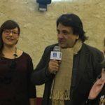 Favara, Castello Chiaramonte: Workshop di musica e spettacolo per il Village Music Lab Academy