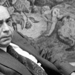 """Trent'anni della morte di Leonardo Sciascia, il 3 dicembre si ricorda il """"Maestro di Regalpetra"""""""