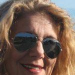 Politica. Si dimette il segretario del circolo PD di Agrigento Silvia Licata