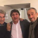I riconoscimenti di Kaos, festival dell'editoria, della legalità e dell'identità siciliana