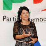 Maria Iacono PD: Vicina agli  artigiani ed alle organizzazioni di rappresentanza