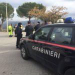 Scomparsa del 61 enne Giuseppe Alaimo. Continuano le ricerche (Video)