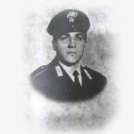 Casteltermini. 51° anniversario della scomparsa del Carabiniere Ausiliario Nicolò Cannella