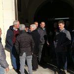 """Politica. Il consigliere comunale Giuseppe Nobile: """"Cara sindaca esca dall'entusiasmo grillino e vada a protestare per i precari del nostro Comune"""""""