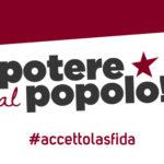 """""""Favara per i Beni comuni"""" presenta i candidati alle prossime elezioni del 4 marzo 2018"""