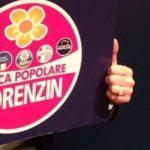 Politica. Il consigliere comunale Giuseppe Nobile è candidato alle Camera dei Deputati