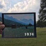 "Progetto ""Kalat"", mostra aperta ai giovani fotografi"