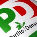 SI AVVIA LA FASE ORGANIZZATIVA DELLE PRIMARIE DEL PD IN SICILIA