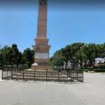 La FLAI Cgil di Agrigento in piazza a Palermo contro i tagli all'ESA, Consorzi di Bonifica e Forestale