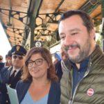 Agrigento. Anna Sciangula interviene su anomalo comportamento dell'azienda locale di trasporto pubblico urbano