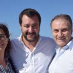 Prima Convention per la Lega-Salvini Premier della provincia di Agrigento
