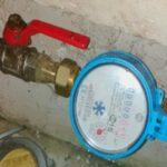 Favara. Normalizzazione obbligatoria delle utenze idriche e installazione contatori idrometrici