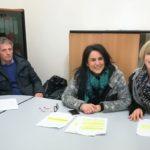 Politica. Il Gruppo Misto in Consiglio Comunale smentisce ancora una volta le dichiarazioni della sindaca Alba sulla destinazione dei Fondi ANAS