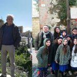 Favara. Ricordo del 73esimo anniversario di Calogero Marrone (VIDEO)