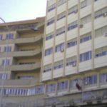 Buone notizie per l'ospedale San Giacomo D'Altopasso e per il Poliambulatorio di Caltabellotta